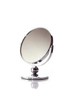 mirror-photo